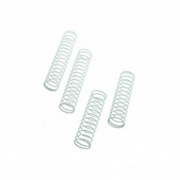 Shock Piston 1x1,2mm (4 pcs.)